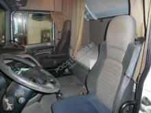 Voir les photos Camion DAF XF105 510