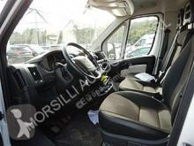 Voir les photos Véhicule utilitaire Peugeot Boxer L4H3 HDI 160 CV