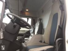 Voir les photos Camion Volvo FL 280