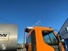 Voir les photos Camion Renault Premium 300.19
