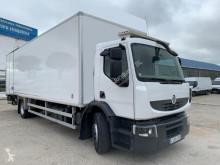 Voir les photos Camion Renault Premium 240.19