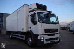 Voir les photos Camion Volvo FE