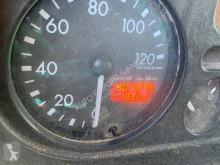 Voir les photos Camion DAF CF85 380