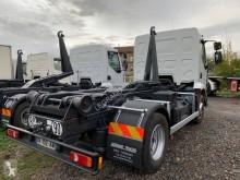 Zobaczyć zdjęcia Ciężarówka Renault Midlum 220.13