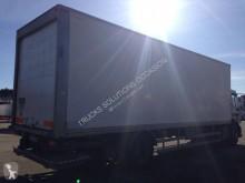 Voir les photos Camion Renault Gamme D 280.19