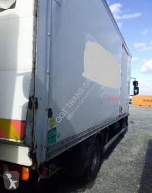 Voir les photos Camion Renault Midlum 220.12 DXI