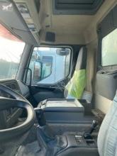 Voir les photos Camion Renault Premium 370 DCI