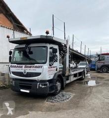 View images Renault Premium 320.19 DXI truck