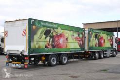 Voir les photos Camion remorque Scania G 410