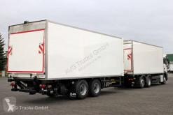 Voir les photos Camion remorque MAN TGS 26.440