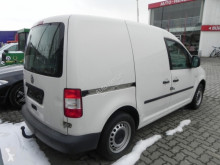 Voir les photos Véhicule utilitaire Volkswagen Caddy Caddy