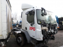 Преглед на снимките Камион DAF LF 280.19 FA