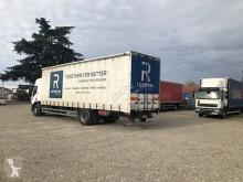 Voir les photos Camion Renault Gamme D 280.19 DTI 8