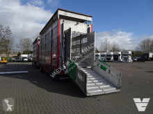 View images Scania S  trailer truck