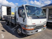 Voir les photos Camion Mitsubishi Canter FE659