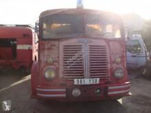 Voir les photos Camion Berliet