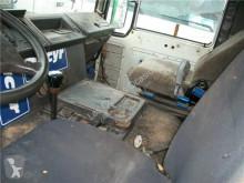 Voir les photos Camion Pegaso 1131, 1184