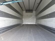 Voir les photos Camion Mercedes Actros 2532