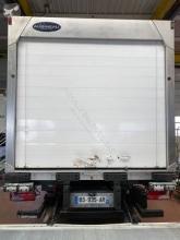 Voir les photos Camion MAN TGL 12.220
