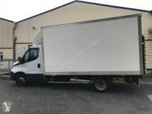 Voir les photos Camion Iveco Daily 35C16
