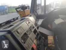 Vedere le foto Camion Iveco Eurotrakker 380E37