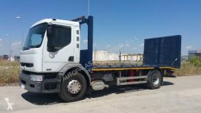 Vedere le foto Camion Renault 270 DCI