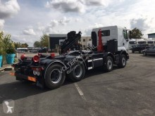 Voir les photos Camion Renault Premium Lander 430.32