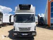 Ver las fotos Camión Iveco Eurocargo ML 100 E 18