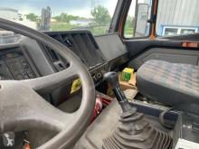 Voir les photos Camion Mercedes 2031