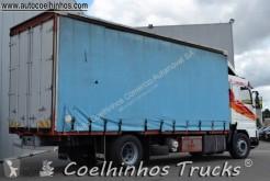 Vedere le foto Camion Scania M 113M320