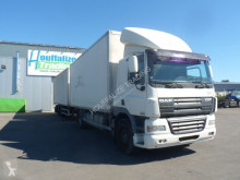 View images DAF CF 85.410 truck