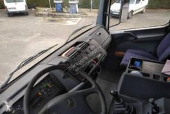 Voir les photos Camion Mercedes Atego 1018