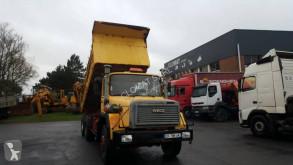 Voir les photos Camion Iveco Magirus 330.30