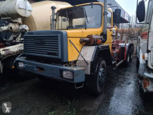 View images Iveco Magirus  truck