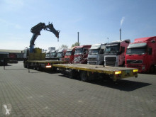 View images MAN TGS  trailer truck