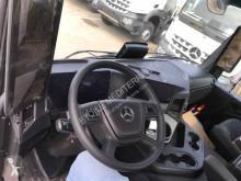 Vedere le foto Camion Mercedes Arocs 1832 K