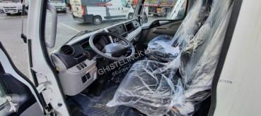 Vedere le foto Camion Mitsubishi Fuso Canter 3C13