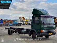 Voir les photos Camion DAF 45.150