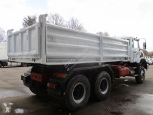 Vedere le foto Camion Renault CBH 320