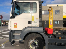 View images MAN TGS 35.400 truck