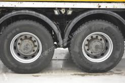Zobaczyć zdjęcia Ciężarówka Mercedes Actros 4141