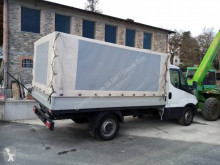 Vedere le foto Camion Iveco Daily 35S15