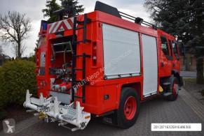 Voir les photos Camion Renault Midlum 270.15 DCI * SIDES
