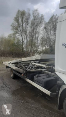 View images Renault Midlum 220 DCI truck