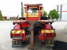 Voir les photos Camion Unimog U90
