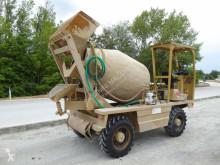 Vedere le foto Camion Dieci F2200/1500