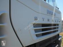 Vedere le foto Veicolo per la pulizia delle strade Iveco Stralis STRALIS 300