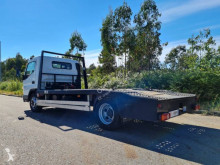 View images Mitsubishi Fuso Canter 7C15 truck