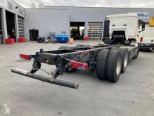 Ver las fotos Camión MAN TGS 33.480