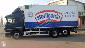 View images Scania G 310 truck